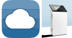 Zentra Cloud